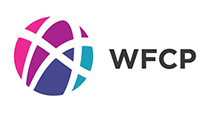 UCOL is a member of World Federation of Colleges and Polytechnics