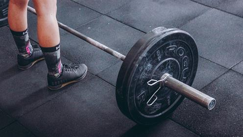http://www.ucol.ac.nz/ResearchImages/Weightlifting-image-by-Victor-Freitas-via-unsplash.com.jpg